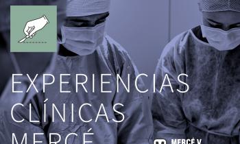 Experiencias Clínicas Mercé: Uso del monitor HCE 101 ELSA en circuito con flujo bifurcado
